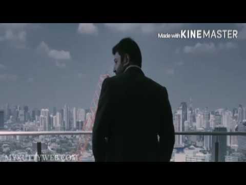 Rekka delete scenes & Theme blaster