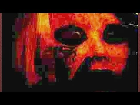 """The MARIO Creepypasta"" - Haunted Gaming"