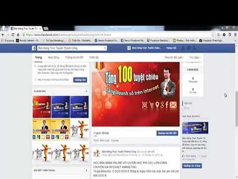 Hướng dẫn add visa để quảng cáo facebook AN TOÀN NHẤT