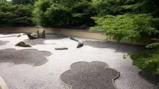東福寺・Tofukuji・JapaneseGarden