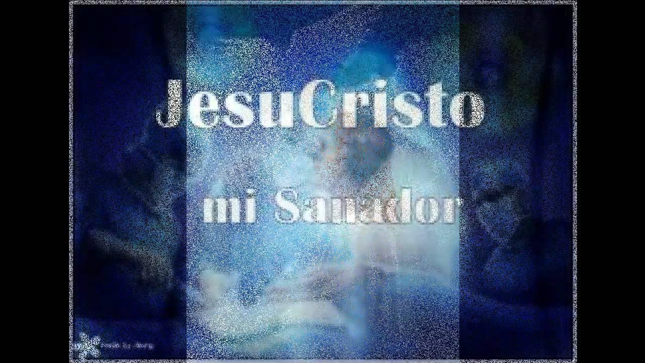 Juan Luis Guerra – Canción De Sanidad Lyrics | Genius Lyrics