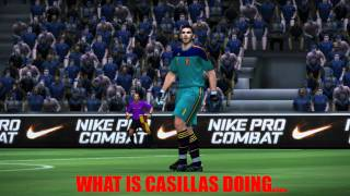 PES 2010 MOST EPIC BUG.mp3