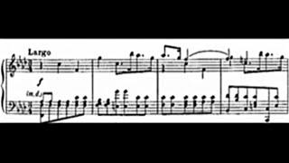 Vivaldi - Stabat Mater - Andreas Scholl