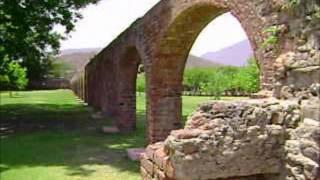 Hacienda El Carmen Jalisco Mexico.wmv
