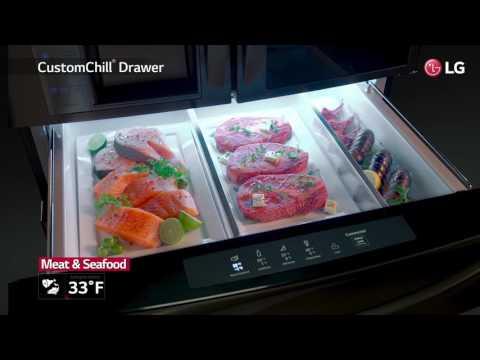 lg-instaview™-door-in-door®-refrigerators:-feature-spotlight