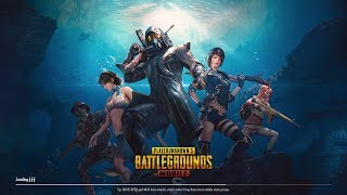 PUBG MOBILE 🔴 Live Stream   Season 8 is here   Rushing for chicken dinners