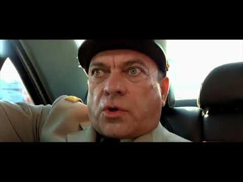 Скачать музыку бесплатно на телефон из фильма такси 2