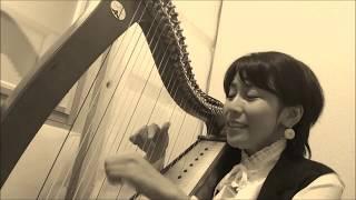 パインアメ ステマムービー STAY MY LOVE 作詞作曲:ニシノ アキヒロ 編...