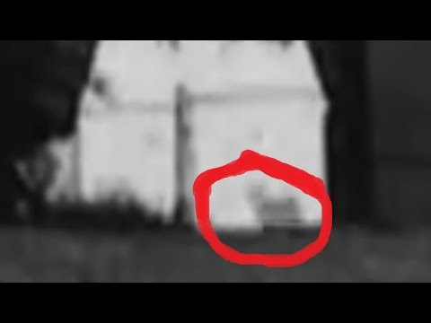 Faze Rug Ghost Caught Related Keywords Faze Rug Ghost