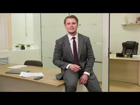 Как юристы привлекают клиентов? | Юрист-Предприниматель