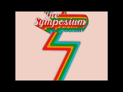 The Symposium -Self Titled (FULL ALBUM)