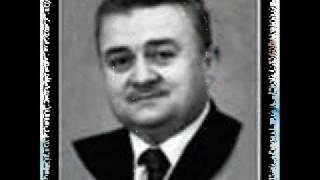 Amir ATEŞ-Gönlüm Özler Kaybolan Mânâlı Mahzûn Çehreni (HÜZZAM)R.G.