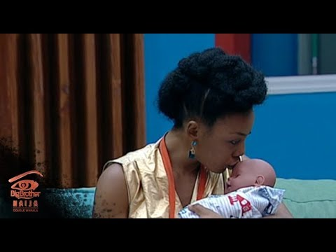 Big Brother Double Wahala Day 24: Look who's turn it is!