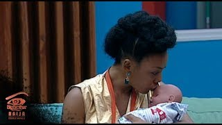 Big Brother Double Wahala Day 24 Look who s turn it is