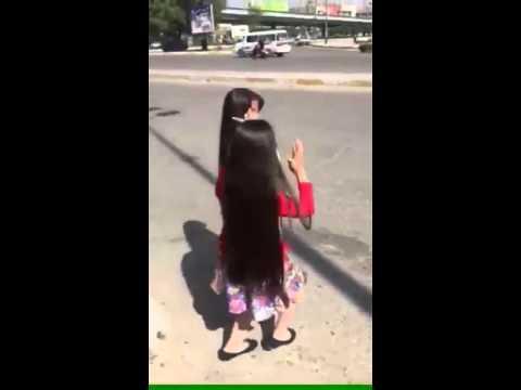 اجمل رقص اطفال في بغداد & ولوولك thumbnail