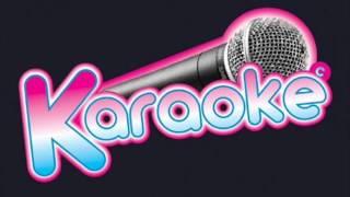 Keramat - Karaoke Ver Cewek Koplo
