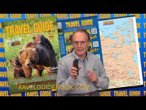 General Travel Guide Information Non