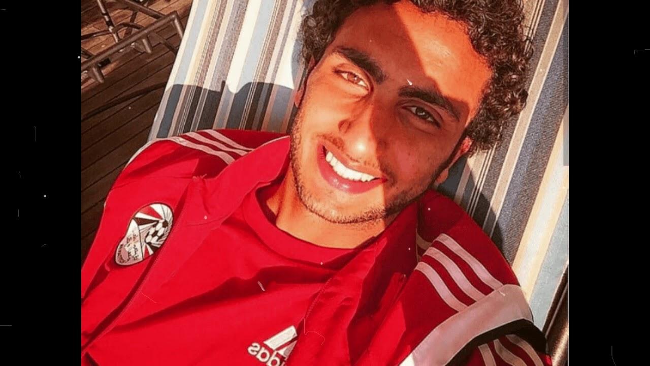 عودة عمرو وردة الي منتخب مصر
