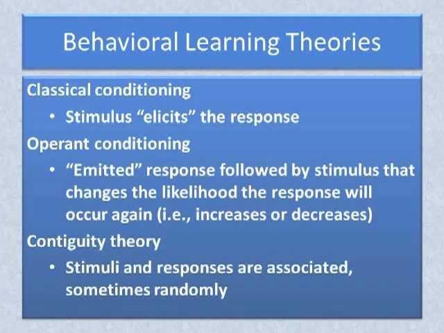 88f237b879 Professional Development Lessons