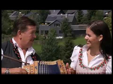 Oesch's Die Dritten - Jodel-Time 2011