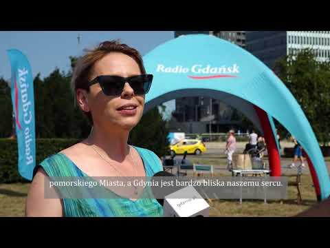 Radio Gdańsk nadaje z Gdyni