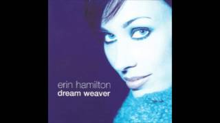 Erin Hamilton -Dream Weaver (Haarsh reality radio edit)