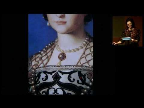 Behind the Scenes of Bronzino's Double Portrait of Eleonora di Toledo and Giovanni de' Medici