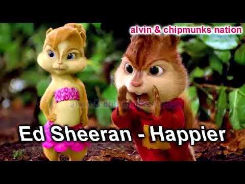 alvin-&-chipmunks-happier