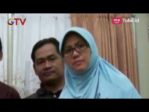 [TERUNGKAP] Ini Fakta-fakta Keluarga Teroris Pengeboman di 3 Gereja Surabaya - BIP 16/05