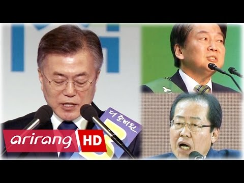 [Upfront] Ep.157 - Improving Korea's Presidential System _ Full Episode