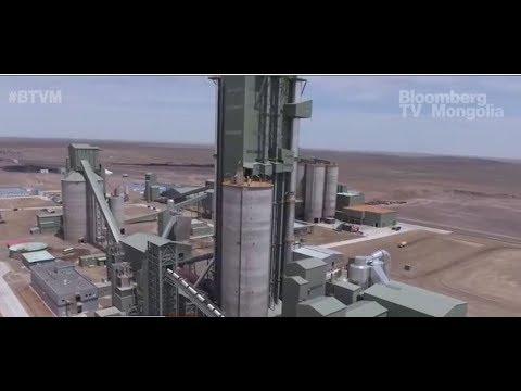 Fitch: Монголын алт корпорацийн дунд хугацааны төлөвийг өөдрөгөөр харж байна