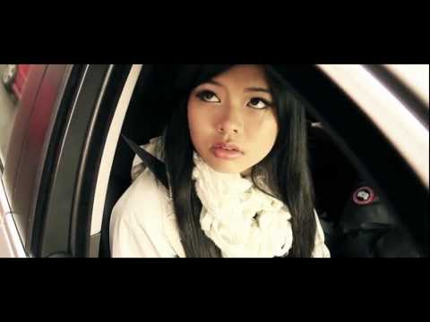 J.Reyez Ft. Lydia Paek- There for you mv [WINNER of J.Reyez x N4E1 contest]