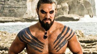 Top 15 Best Game of Thrones Fighters | 2017