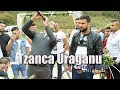Download Tzanca Uraganu - Orice pana la mama mea - Live 2018 * NOU *