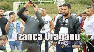 Tzanca Uraganu - Orice pana la mama mea - Live 2018 NOU