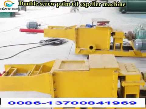 Palm Fruit Red Oil Mill Machine,Palm Oil Pressing Plant,Palm Oil Processing Line