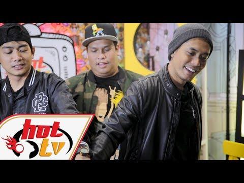 Khai Bahar - Hot TV Di TV9