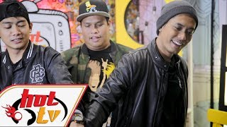 Khai Bahar - Hot TV Di TV9