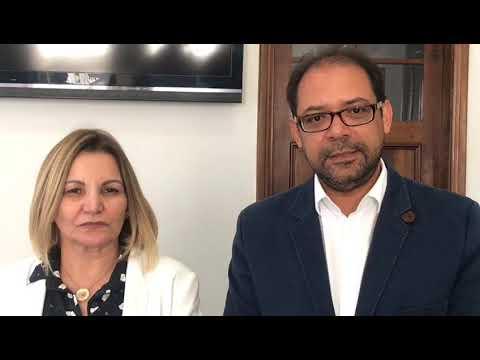 Governo estadual repassa R$ 2 milhões para Ibitinga