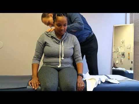 hqdefault - Severe Lower Back Pain After Pregnancy