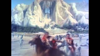 """Son of Hercules vs Medusa (1963) """"Review"""""""
