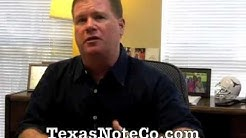 Loan Servicing - (512) 464-1214 - We Provide Comprehensive Loan Servicing Options - Texas Note Co.