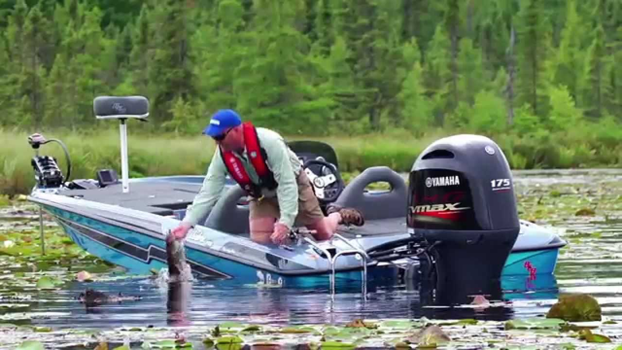 2015 aca collegiate bass fishing open day 1 youtube for College bass fishing