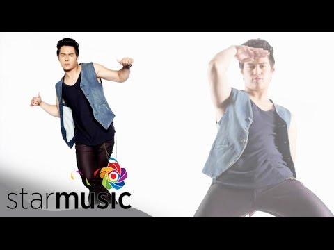 Enrique Gil - Magsayawan - Rock Baby Rock medley (Official Lyric Video)