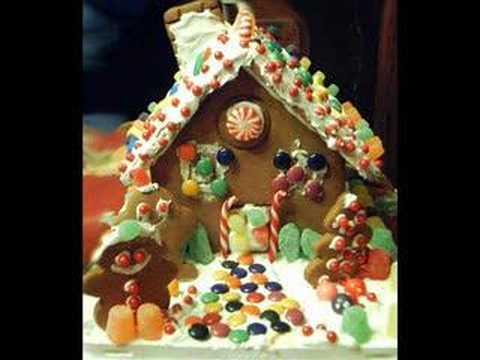 CHRISTMAS IN HOLLIS (Run DMC)
