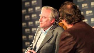 Dawkins and Krauss on Mormonism