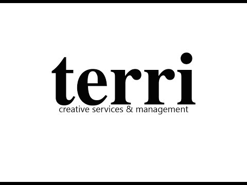 TERRI CREATIVES - SYD's NO#1 Indigenous, Ethnic & Pacific Talent Agency.