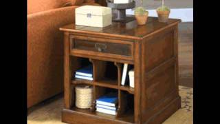 End Tables : Http://www.homefurniture2day.com/living-room-furniture-end-tables.html