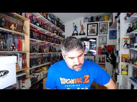 Preguntas y Respuestas 2 mas Free Comic Book Day: Hablando Comic episodio 85