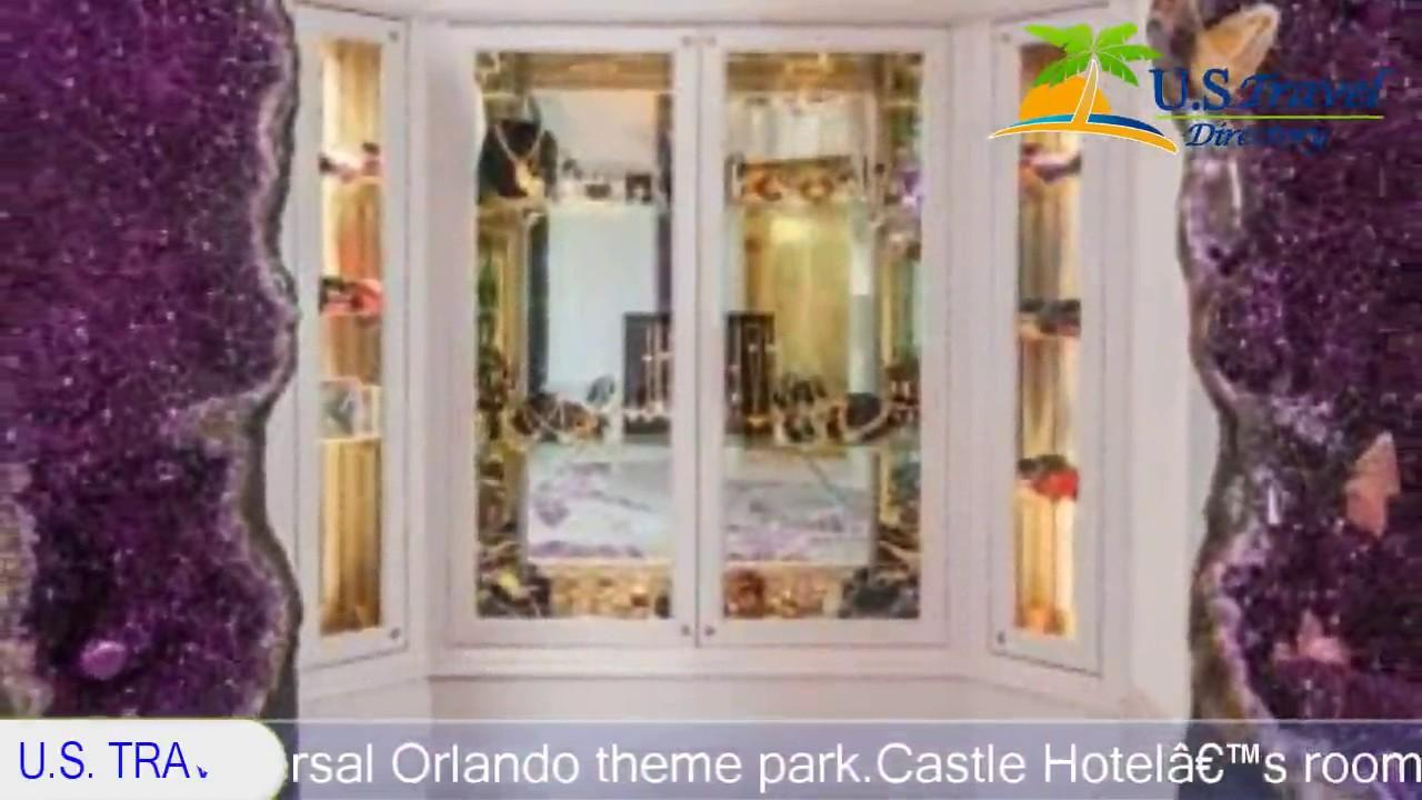 castle hotel, autograph collection, a marriott luxury & lifestyle